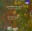 MARX - Lively - Concerto romantique pour piano