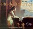 DONIZETTI - Parry - Pia de' Tolomei