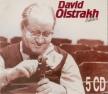 Edition David Oistrakh