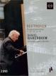 BEETHOVEN - Barenboim - Concerto pour piano n°1 en ut majeur op.15