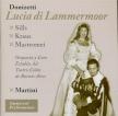 DONIZETTI - Martini - Lucia di Lammermoor (live Buenos AIres 4 - 7 - 1972) live Buenos AIres 4 - 7 - 1972