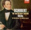 Schubert : Les chefs-d'oeuvre