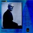 Ravel joue Ravel