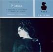 BELLINI - De Fabritiis - Norma (Live, Scala di Milano 30 - 08 - 1971) Live, Scala di Milano 30 - 08 - 1971