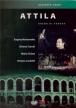 VERDI - Santi - Attila, opéra en trois actes