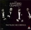 The Teldec recordings