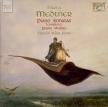 MEDTNER - Milne - Sonates pour piano (intégrale)