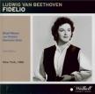 BEETHOVEN - Böhm - Fidelio, opéra op.72 (live MET 13 - 2 - 1960) live MET 13 - 2 - 1960