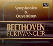 Symphonies et Ouvertures