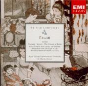 ELGAR - Groves - Nursery suite