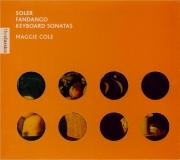 SOLER - Cole - Fandango