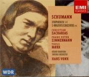 Symphonies et Concertos