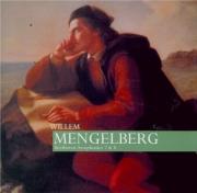 BEETHOVEN - Mengelberg - Symphonie n°7 op.92