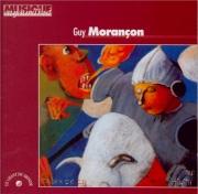 MORANCON - Thorel - Enneagone