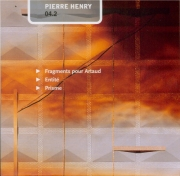 Mix Pierre Henry 04.2