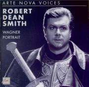WAGNER - Dean Smith - Airs d'opéras
