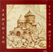 SZYMANOWSKI - Silesian String - Quatuor à cordes n°1 op.37