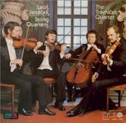 Les Quatuors à cordes