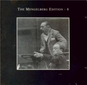 The Mengelberg Edition Vol.4