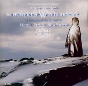 ZENDER - Ensemble Modern - Schuberts 'Winterreise'