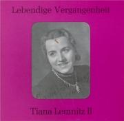 Vol.2 : Lieder