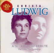 A 70th Birthday Tribute The Classic 1964 Recordings