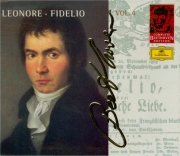 Complete Beethoven Edition Vol.4