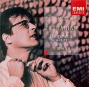 16 Sonaten Vol.2