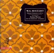 Clavier-Concerte Vol.7