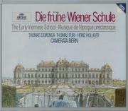 Die frühe Wiener Schule