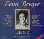 Lieder de 1942 à 1945