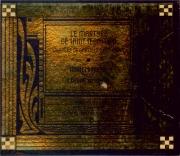 Inghelbrecht dirige Debussy