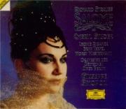STRAUSS - Sinopoli - Salomé, opéra op.54