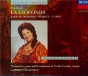 PONCHIELLI - Gardelli - La Gioconda