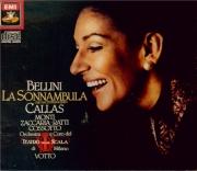 BELLINI - Votto - La sonnambula (La somnambule)