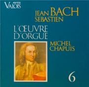 L'Oeuvre d'Orgue Vol.6