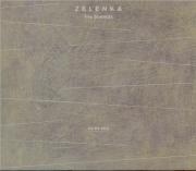 ZELENKA - Holliger - Sonate en trio pour deux hautbois, basson et basse