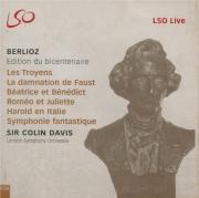 Edition du bicentenaire