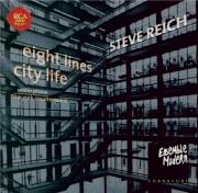 REICH - Rundel - City life