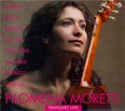 Transcriptions pour Guitare Vol.1