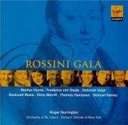 Rossini gala (Live)
