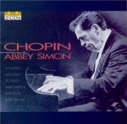 CHOPIN - Simon - Sonate pour piano n°2 en si bémol mineur op.35