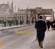 BEETHOVEN - Vegh Quartet - Quatuor à cordes n°1 op.18-1