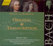 Original & Transcription  Vol.110