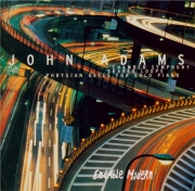 ADAMS - Edwards - Shaker loops