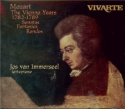 The Vienna Years