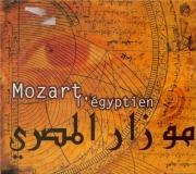 Mozart l'Egyptien