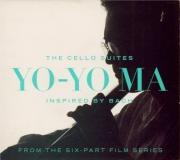 BACH - Ma - Six suites pour violoncelle seul BWV 1007-1012