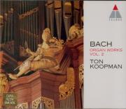 Organ Works Vol.2