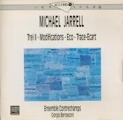 JARRELL - Bernasconi - Trei 2